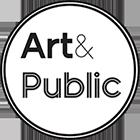 Art & Public
